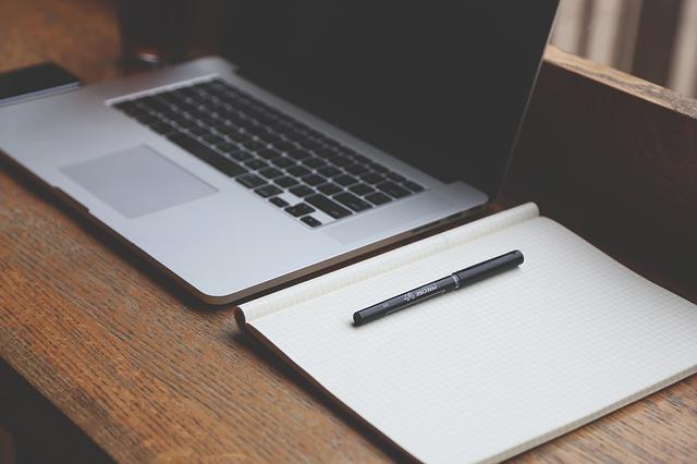 Jak założyć firmę w kilku prostych krokach