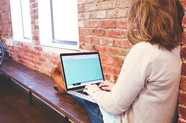 Czym handlować w internecie?