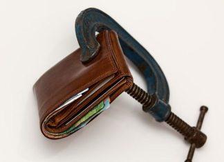 Uzyskanie kredytu konsolidacyjnego