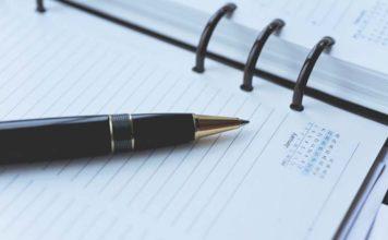 Jak działają plany emerytalne?
