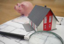 Zdolność kredytowa - przekonaj się, czy ją masz