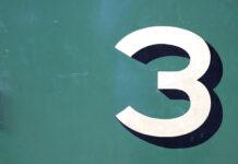 3 rzeczy, które wpływają na cenę OC