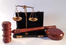 Radca prawny czy adwokat