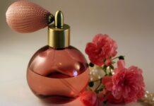 Od wielu lat perfumy Calvin Klein cieszą się dużą popularnością